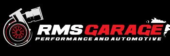 RMS Garage